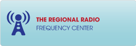The Regional Radio Frequency Center